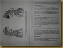 Buku Sri Rama Bersabda - candra brata
