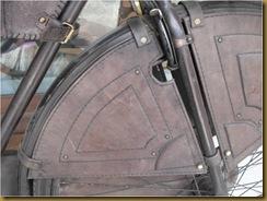 Pemasangan cover roda3