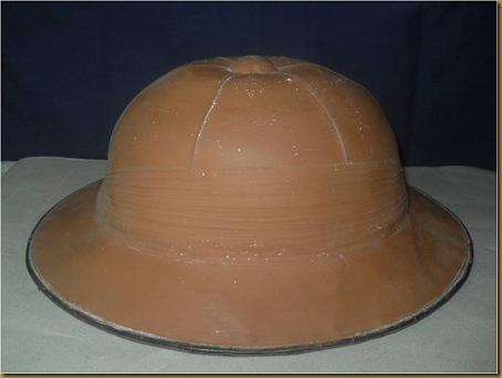 Topi demang New York