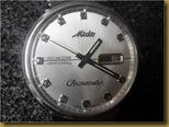 Mido Chronometer1