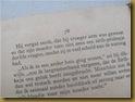 Buku De Verdwaalde - hal78