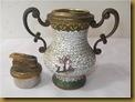 Korek keramik - terbuka1
