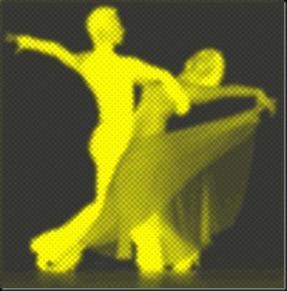 Xballroom-dancing