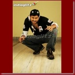 PRABHAS PH-SHOOT-31_t