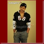 PRABHAS PH-SHOOT-25_t