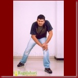 PRABHAS PH-SHOOT-10_t