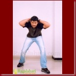 PRABHAS PH-SHOOT-09_t