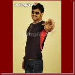 PRABHAS PH-SHOOT-43_t