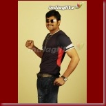 PRABHAS PH-SHOOT-45_t