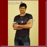 PRABHAS PH-SHOOT-46_t