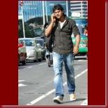 Ek Niranjan - 081_t