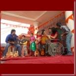 Ek Niranjan - 090_t