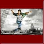 Ek Niranjan posters - 008_t