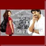 Ek Niranjan posters - 020_t