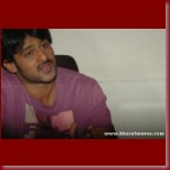 Prabhas Press Meet (8)_t