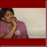 Prabhas Press Meet (9)_t