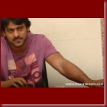 Prabhas Press Meet (13)_t