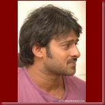 Prabhas Press Meet (17)_t