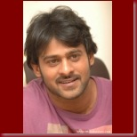 Prabhas Press Meet (19)_t