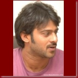 Prabhas Press Meet (18)_t