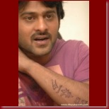 Prabhas Press Meet (23)_t