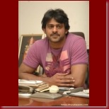 Prabhas Press Meet (31)_t