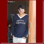 Krishnam-Raju-Birthday 12_t