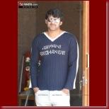 Krishnam-Raju-Birthday 13_t