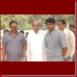 Prabhas'-father-Passes-Away 01_t