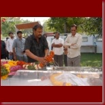 Prabhas'-father-Passes-Away 10_t