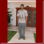 prabhas album-26_t