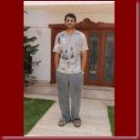 prabhas album-27_t