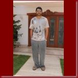 prabhas album-28_t