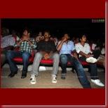 brindavanam-audio-21_t