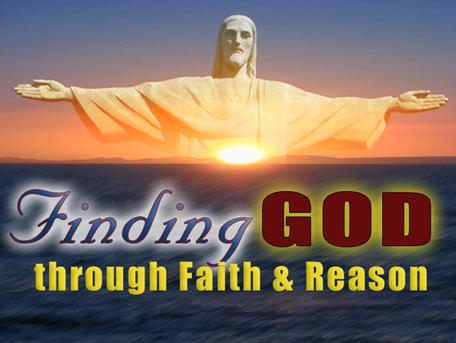 Finding_God.jpg
