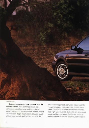 volkswagen_vento_1992_02.jpg