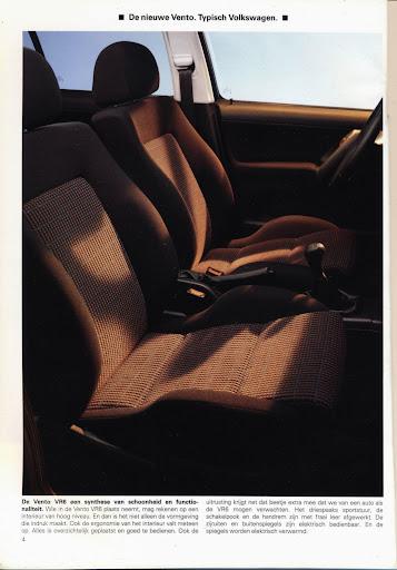 volkswagen_vento_1992_04.jpg
