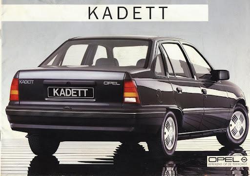 opel_kadett_sedan_1985_01.jpg