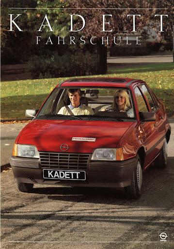 opel_kadett_fahrschule_1987_01.jpg