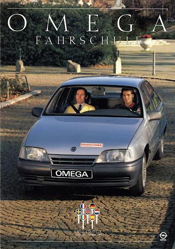 opel_omega_fahrschule_1987_01.jpg