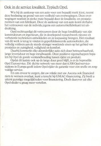 opel_ascona_1982_027.jpg