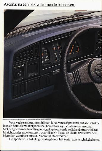 opel_ascona_1982_08.jpg