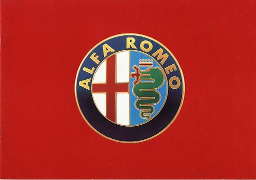 alfaromeo_1990_01.jpg