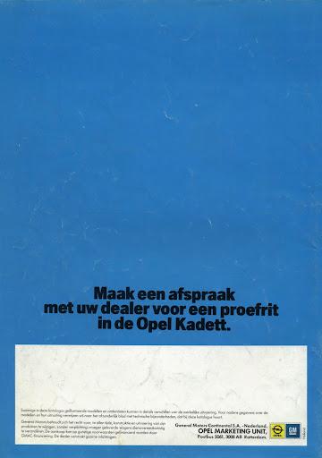 opel_kadett_1980_028.jpg