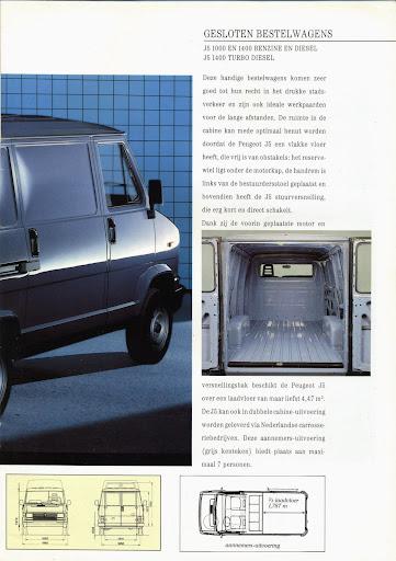 peugeot_j5_1989_09.jpg