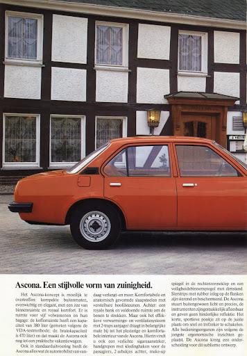 opel_ascona_1979_04.jpg