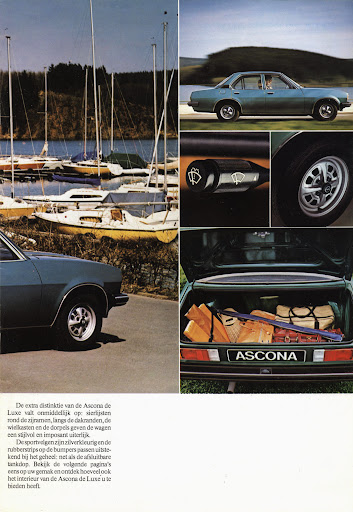opel_ascona_1979_07.jpg