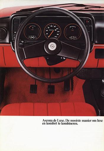 opel_ascona_1979_08.jpg