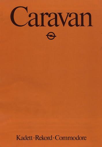 opel_caravan_1982_01.jpg