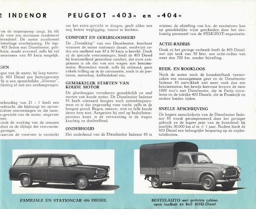 peugeot_diesel_1963 (3).jpg